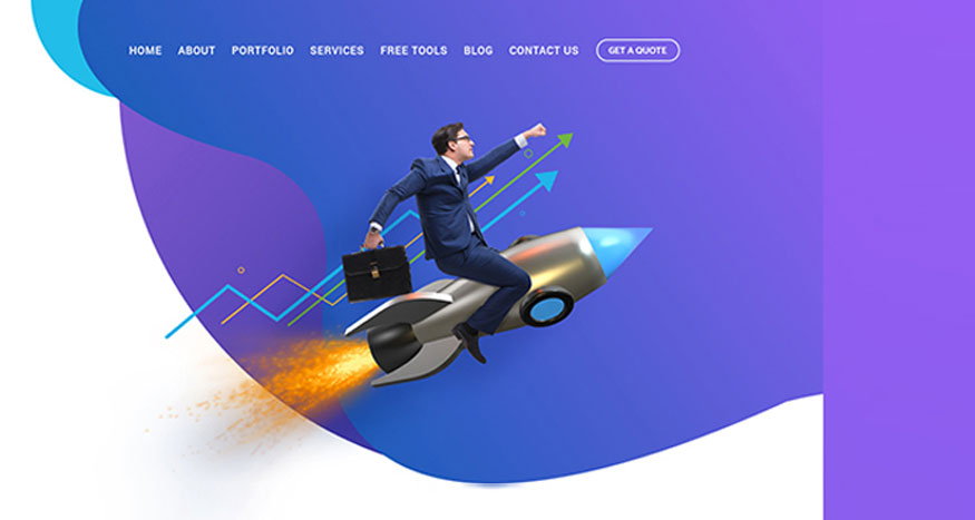 آموزش طراحی کمپین تبلیغاتی