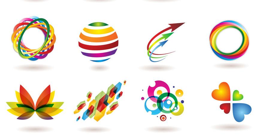 طراحی لوگو رایگان