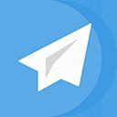 تلگرام سی فایو