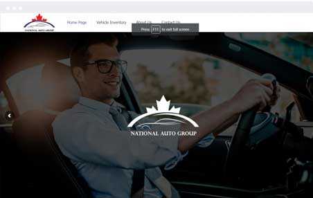 national-auto-group